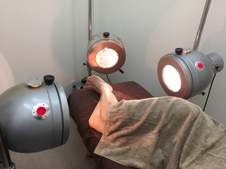 可視総合光線療法.JPG